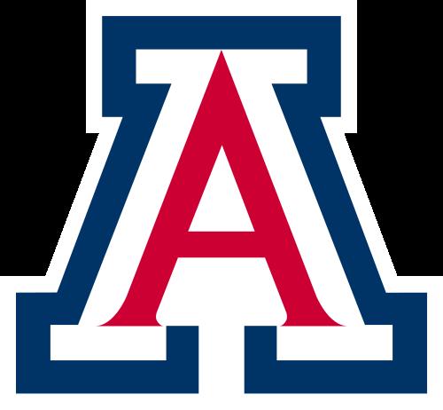 University_of_Arizona_logo
