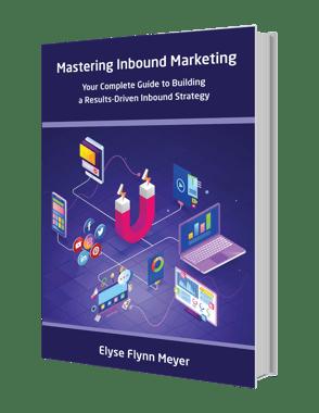Mastering Inbound Marketing