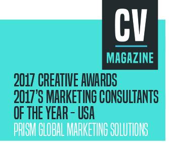 1710CV05 - Prism Global Marketing Solutions - Winners Logo (1).jpg