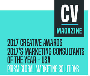 1710CV05 - Prism Global Marketing Solutions - Winners Logo (1).jpg