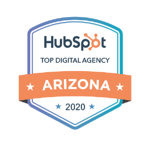 Top HubSpot Partner Arizona