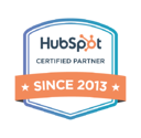 440087_HubSpot Since Badge_2_060619