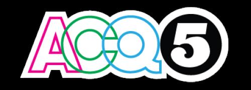 ACQ5 Global Awards