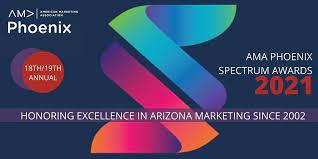 AMA Spectrum Awards