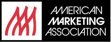 American_Marketing_Association_Logo