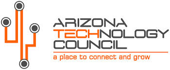 Arizona_Tech_Council_Logo