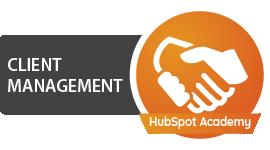 Client Management Image