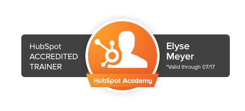 ElyseMeyer-HubSpot_Accredited_Trainer.png
