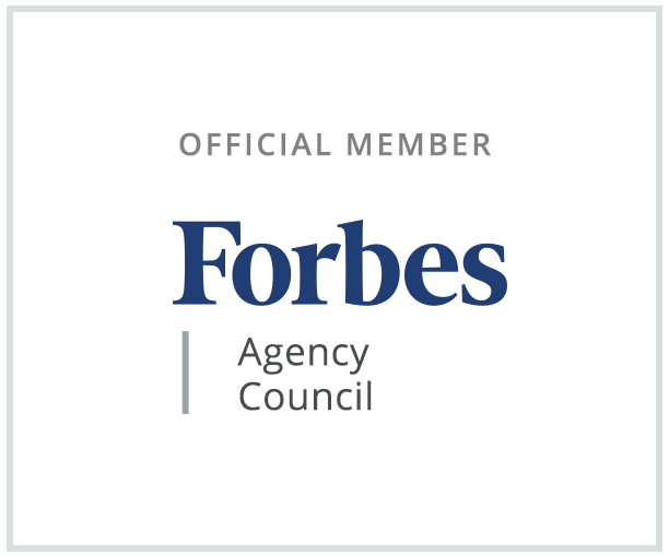 Forbes_Agency_Council.png