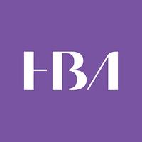 HBA Logo-1