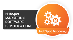 HubSpot Marketing Software.png