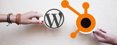 A Beginner's Guide to the HubSpot & WordPress Integration