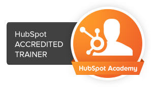 HubSpot_Accredited_Trainer_Arizona
