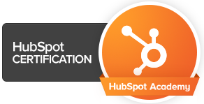 HubSpot_Certification.png