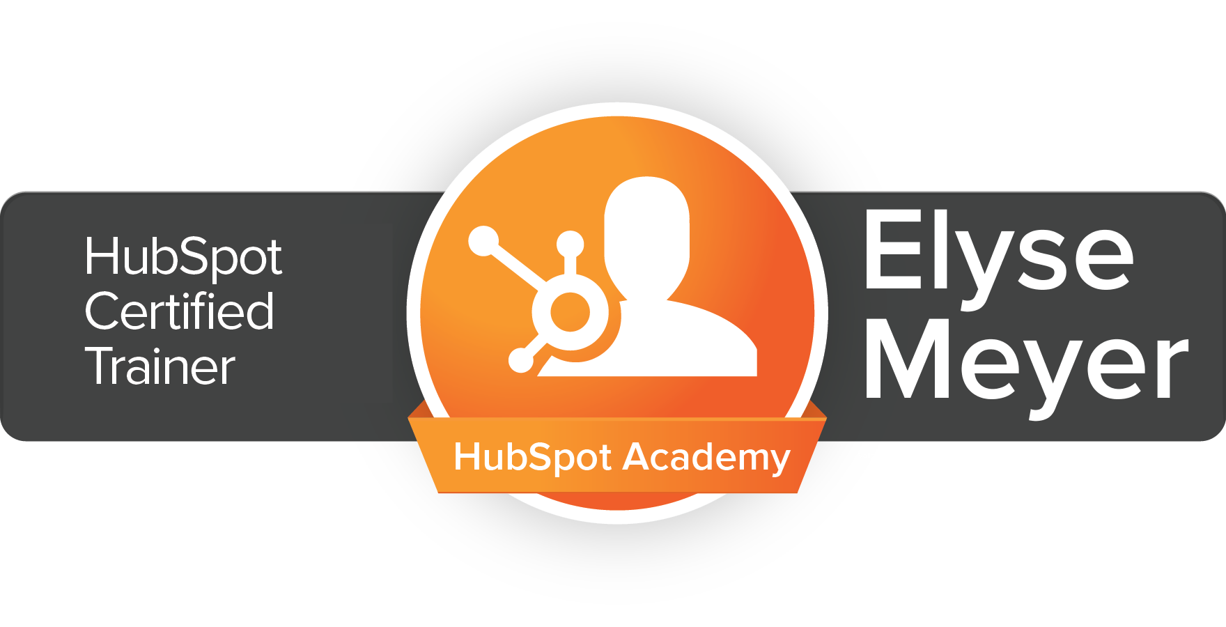HubSpot_Certified_Trainer
