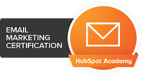 HubSpot_Email_Marketing_Certified.png