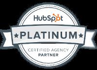 Hubspot-Platinum-200