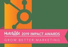 Hubspot_ImpactAwards_2019_GrowBetterMKT-01