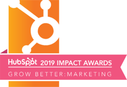 Hubspot_ImpactAwards_2019_GrowBetterMKT-01