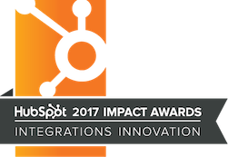 Hubspot_ImpactAwards_CategoryLogos_IntegrationsInnovation-01-1.png