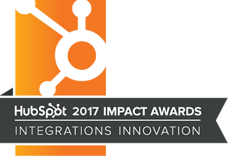 Hubspot_ImpactAwards_CategoryLogos_IntegrationsInnovation-01.png