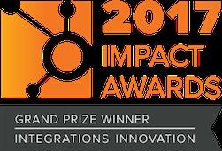 Hubspot_ImpactAwards_CategoryLogos_IntegrationsInnovation-04.png