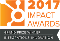 Hubspot_ImpactAwards_CategoryLogos_IntegrationsInnovation-04.png