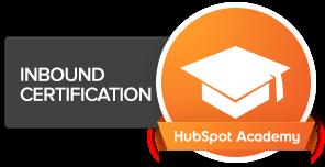 Inbound_Certification.png