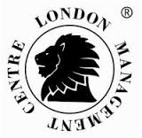 London_Management_Centre