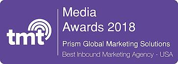 ME180012-2018 Media Awards Winners Logo