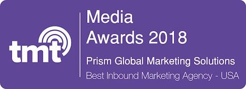 ME180012-2018 Media Awards Winners Logo