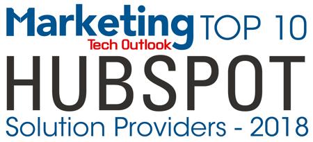 Top HubSpot Solution Providers