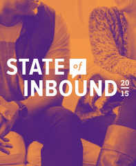 State_of_Inbound_2015_Image