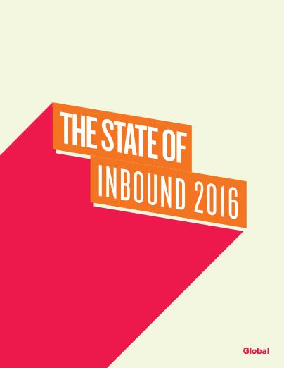 StateofInbound2016.png