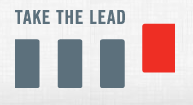 Take_The_Lead