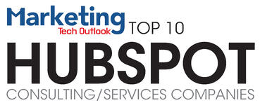 Top 10 HubSpot Consulting Services Companies 2019_001 (1)