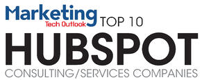 Top 10 HubSpot Consulting Services Companies 2019_001