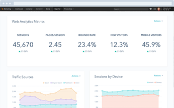 Web-Analytics-Dashboard-600.png
