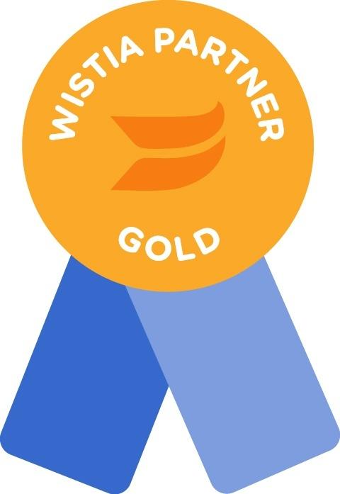 Wistia_Gold_Partner.jpg