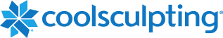 coolsculpting-logo-1.png