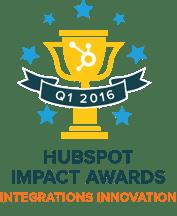 hubspot-integration-innovation
