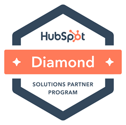 HubSpot_Diamond_badge