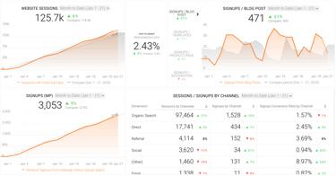 marketing-report-example-1000x523