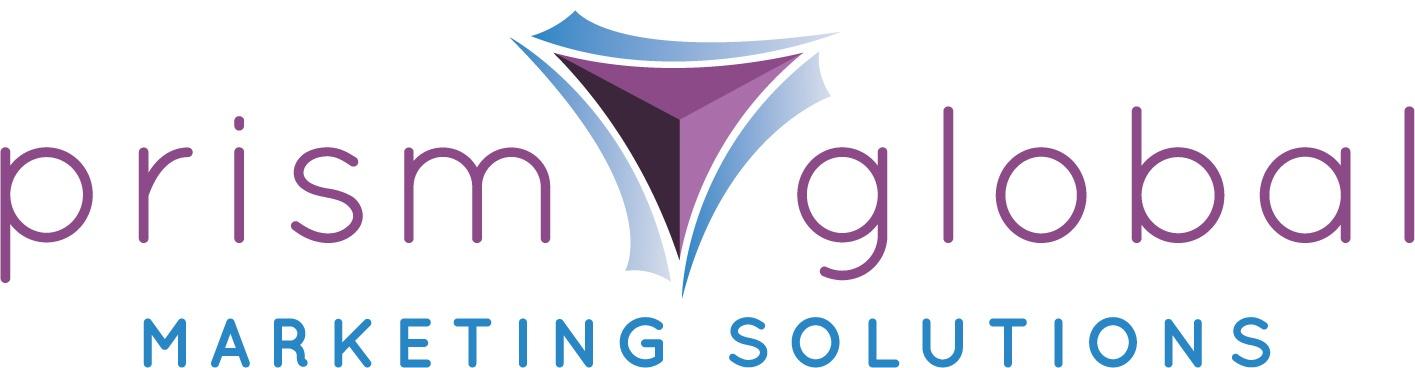 prism_global_marketing