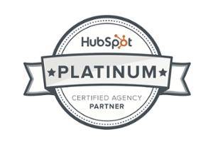 HubSpot_Platinum_Partner_Certified.png