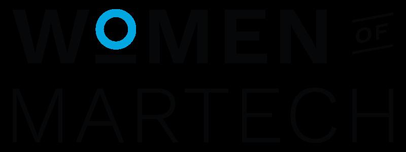 women-of-martech-logo-color