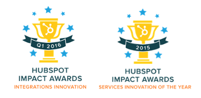 HubSpot_Awards