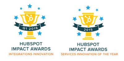 HubSpot_Awards