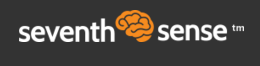 Seventh_Sense_Email_Marketing_Solution