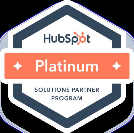 HubSpot_Diamond_badge